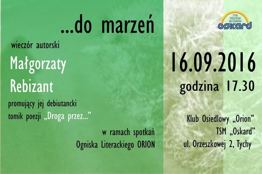 wieczor_autorski_malgorzaty_rebizant_w_orionie
