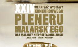 Wystawa Stare Tychy - Sacrum i Profanum w MCK
