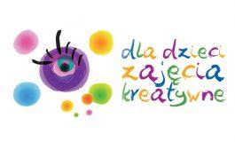 Październikowe zajęcia kreatywne dla dzieci w Pasażu Kultury Andromeda