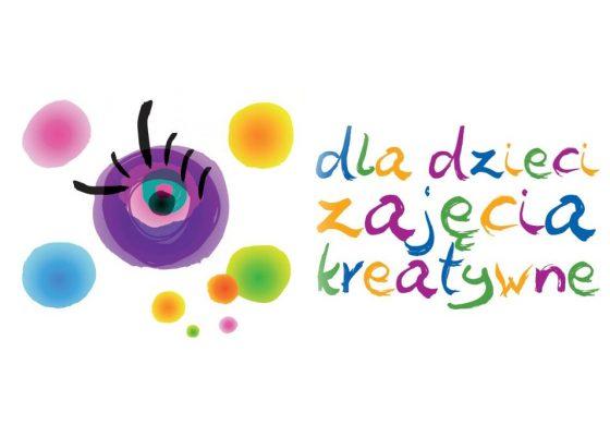 Kwietniowe zajęcia kreatywne dla dzieci w Pasażu Kultury Andromeda