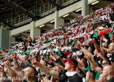 Piłka nożna: Plan przygotowań GKS Tychy do rundy wiosennej