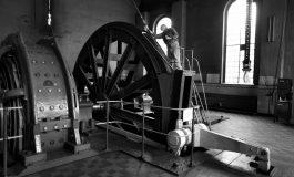 Arkadiusz Gola - pokaz zdjęć w Andromedzie