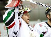 Hokej: GKS Tychy - Comarch Cracovia (2016.10.16) [galeria]