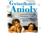 Gwiazdkowe Anioły - X Edycja konkursu