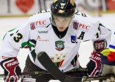 Hokej: Dunarea Galati - GKS Tychy (2016.10.21) [galeria]
