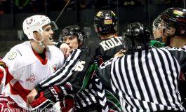 Hokej: Dzisiaj podjęte zostaną decyzje w sprawie Pucharu Kontynentalnego