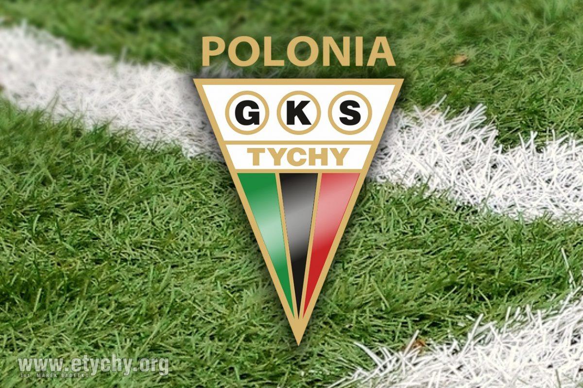 KKS Polonia Tychy: W sobotę ostatni domowy mecz rundy jesiennej