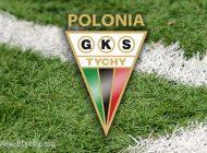 Piłka nożna kobiet: Polonia rundę wiosenną rozpocznie z opóźnieniem