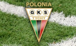 Sylwestrowy mecz z Polonią Tychy