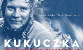 Spotkanie z autorami biografii Jerzego Kukuczki w Tyskiej Galerii Sportu