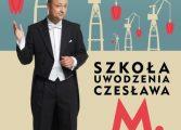 Film: Szkoła uwodzenia Czesława M.