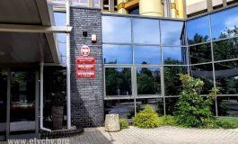 Od 16 marca Urząd Miasta Tychy zamknięty dla klientów