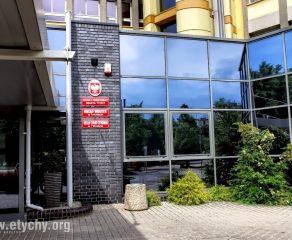 Wiceprezydent Tychów, Daria Szczepańska zostanie prezesem TTBS