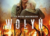 Film: Wołyń