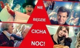 Film: Firmowa Gwiazdka