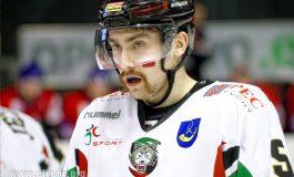"""Hokej: W meczu z Bytomiem GKS długo nie mógł """"ugryźć przeciwnika"""" [foto]"""