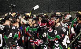 Hokej: Czas na półfinał Pucharu Kontynentalnego