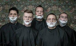 Koncert Koniec Świata i Klaustrofobia w Underground