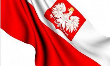 Koncert Pieśni Patriotycznych w SDK Tęcza