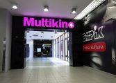 Już od 3 lipca Multikino ponownie czynne