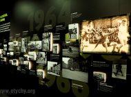 Spacer Fotograficzny po stadionie i Galerii Sportu [galeria]