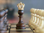 43 Otwarty Turniej Szachowy w MCK Wilkowyje