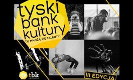 III edycja Tyskiego Banku Kultury