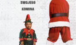 Film: Zły Mikołaj 2