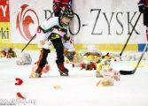 Hokej: GKS Tychy - Tempish Polonia Bytom (2016.12.06) [galeria]