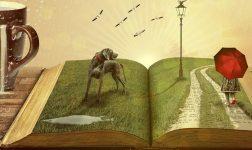 Ferie w bibliotece - Biblioferie 2019 w Tychach