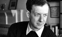 AUKSO Plays Britten w Mediatece