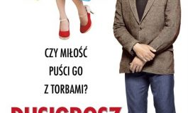 Film: Dusigrosz