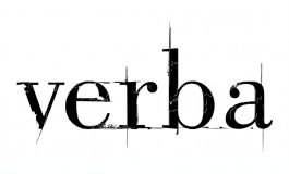 Koncert zespołu VERBA w Starej Poczcie