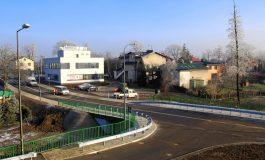 Łącznik od Dworca PKP do ul. Mikołowskiej otwarty