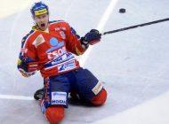 Hokej: Nowy napastnik w GKS Tychy