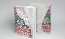 Premiera publikacji Polski strój ludowy w Muzeum Miejskim