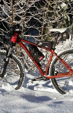 Wycieczka rowerowa do Mikołowa