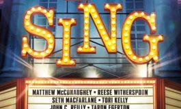 Film: Sing