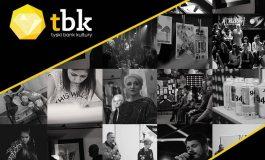 Ruszyło głosowanie na projekty III edycji Tyskiego Banku Kultury