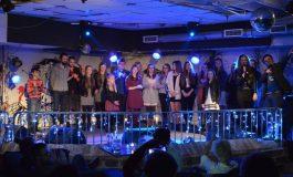 Koncert wokalistów w Underground: Wokaliści-Tychy & VoicePless