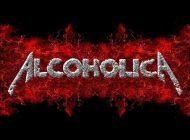 Alcoholica w Tawernie
