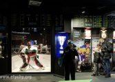 Szanujmy (sportowe) wspomnienia w TGS: Jak tyszanie pokochali hokej