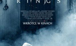 Film: Rings