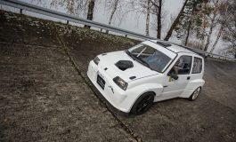 Rusza kolejna edycja Samochodowych Mistrzostw Tychów