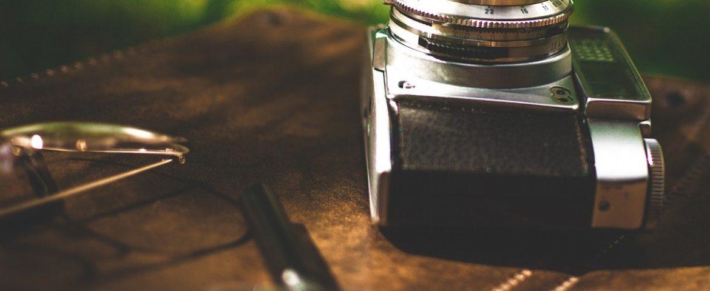 W Tychach jest pięknie – konkurs fotograficzny