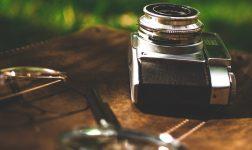 W Tychach jest pięknie - konkurs fotograficzny