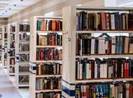 X jubileuszowa edycja plebiscytu Biblioteczna Róża 2017