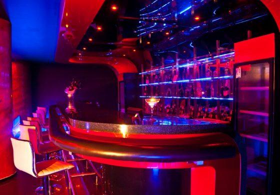 Dwudniowe otwarcie Diament Night Club
