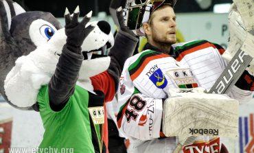 Hokej: Ceny biletów oraz karnetów na play-off