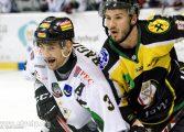 Hokej: GKS Tychy - JKH GKS Jastrzębie (2017.02.17) [galeria]
